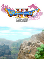 Alle Infos zu Dragon Quest 11: Streiter des Schicksals (3DS,PC,PlayStation4,Switch,XboxOne)