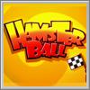Alle Infos zu Hamsterball (PlayStation3)