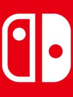 Alle Infos zu Nintendo Switch Online (Switch)