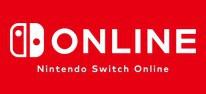 Nintendo Switch Online: Switch-Game-Coupon angekündigt: Zwei digitale Vollversionen für 99 Euro