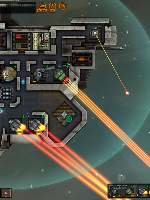 Alle Infos zu Shortest Trip to Earth (PC)