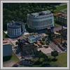 Alle Infos zu Cities XL 2011 (PC)
