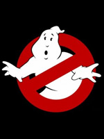 Alle Infos zu Ghostbusters (PlayStation4,XboxOne)