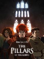 Alle Infos zu Die Säulen der Erde: Buch 3 (Android,iPad,Linux,Mac,PC,PlayStation4,XboxOne)