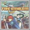 Alle Infos zu Fire Emblem (3DS,GameCube,GBA)