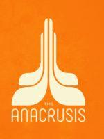 Alle Infos zu The Anacrusis (PC,XboxOne,XboxSeriesX)