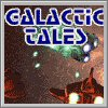 Alle Infos zu Galactic Tales (MMOG,PC)