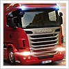 Alle Infos zu Scania Truck Driving Simulator - The Game (PC)