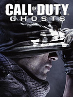 Komplettlösungen zu Call of Duty: Ghosts