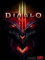 Alle Infos zu Diablo 3 (360,PC,PlayStation3,PlayStation4,XboxOne)