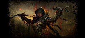 Screenshot zu Download von Diablo 3