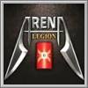 Alle Infos zu Legion Arena (PC)