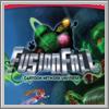 Alle Infos zu Cartoon Network Universe: FusionFall (PC)