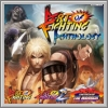 Alle Infos zu Art of Fighting Anthology (PlayStation2)