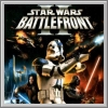 Alle Infos zu Star Wars: Battlefront 2 (2005) (PC,PlayStation2,PSP,XBox)