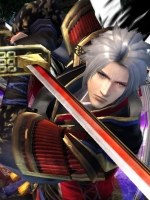 Alle Infos zu Samurai Warriors 4 (PlayStation3,PlayStation4,PS_Vita)
