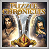 Erfolge zu Puzzle Chronicles