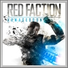 Alle Infos zu Red Faction: Armageddon (360,PC,PlayStation3)