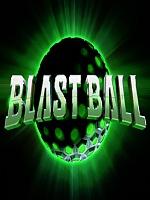 Alle Infos zu Blast Ball (3DS)