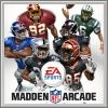 Alle Infos zu Madden NFL Arcade (360,PlayStation3)