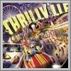 Alle Infos zu Thrillville (PlayStation2,PSP,XBox)