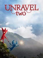 Alle Infos zu Unravel 2 (PC,PlayStation4,PlayStation4Pro,Switch,XboxOne,XboxOneX)