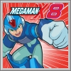 MegaMan X8 für PC-CDROM