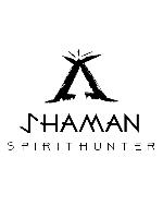 Alle Infos zu Shaman: Spirithunter (OculusRift,VirtualReality)