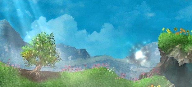 Storm (Geschicklichkeit) von Namco Bandai / Zoo Games (Xbox 360) Neko Entertainment (PC)