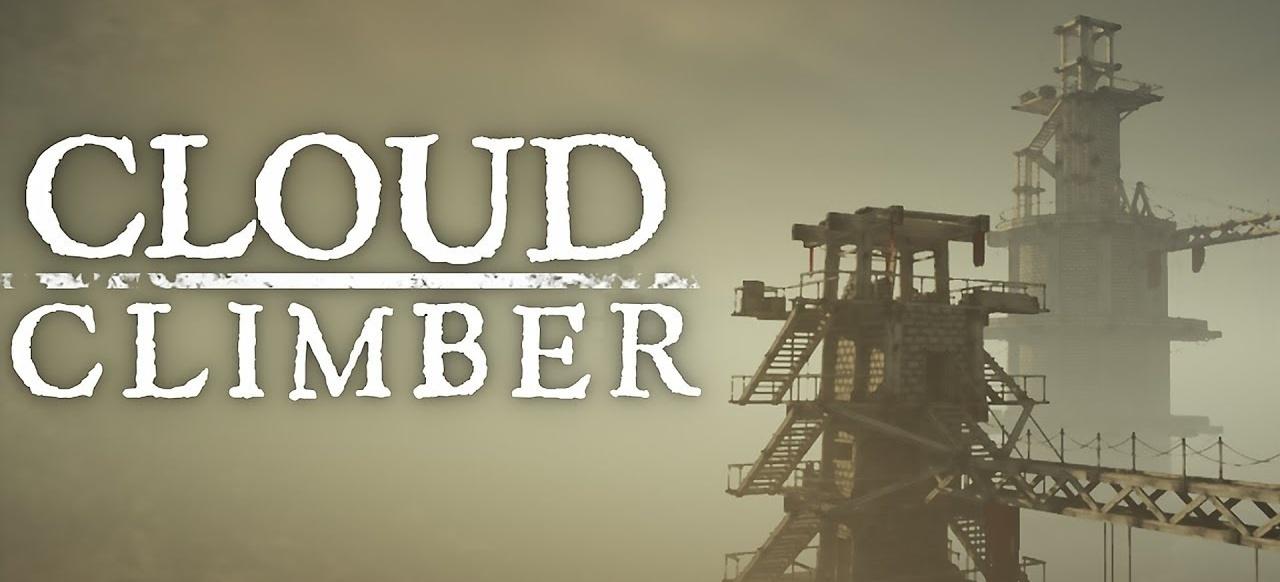 Cloud Climber (Adventure) von Two Star Games