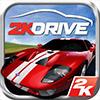 Alle Infos zu 2K Drive (iPad,iPhone)
