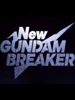 Alle Infos zu New Gundam Breaker (PC,PlayStation4)