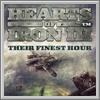 Alle Infos zu Hearts of Iron 3: Their Finest Hour (PC)