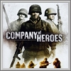 Alle Infos zu Company of Heroes (iPad,PC)