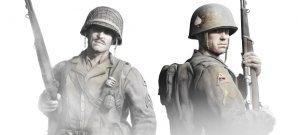 Screenshot zu Download von Company of Heroes