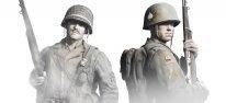 Company of Heroes: iPad-Umsetzung steht in den Startlöchern
