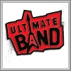 Alle Infos zu Ultimate Band (NDS,Wii)