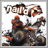 Alle Infos zu nail'd (360,PC,PlayStation3)