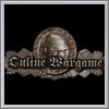 Alle Infos zu Online Wargame (MMOG,PC)