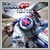 Erfolge zu Moto GP 10/11