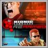 Alle Infos zu Bionic Commando: Rearmed (360,PC,PlayStation3)