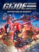 Alle Infos zu G.I. Joe: Operation Blackout (PC,PlayStation4,Switch,XboxOne)