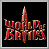 Alle Infos zu World of Battles (PC)