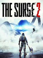 Alle Infos zu The Surge 2 (PC,PlayStation4,XboxOne)