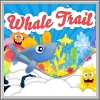 Alle Infos zu Whale Trail (Android,iPhone)