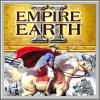 Alle Infos zu Empire Earth 2 (PC)