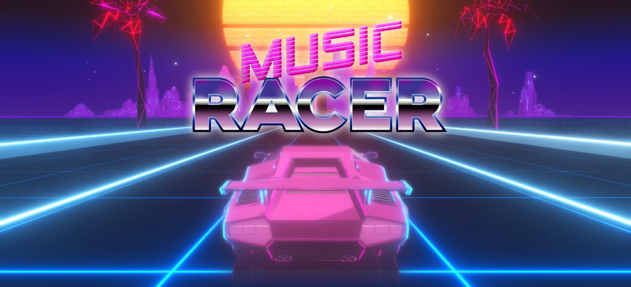Music Racer (Musik & Party) von Sometimes You