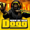 Alle Infos zu Way of the Dogg (360,Android,iPad,iPhone,PlayStation3)