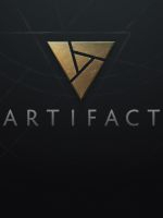 Alle Infos zu Artifact (Android,iPad,iPhone,PC)