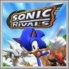 Alle Infos zu Sonic Rivals (PSP)